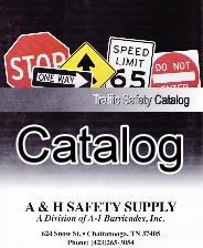A1 Catalog