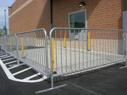 Bike Rack Barriers2