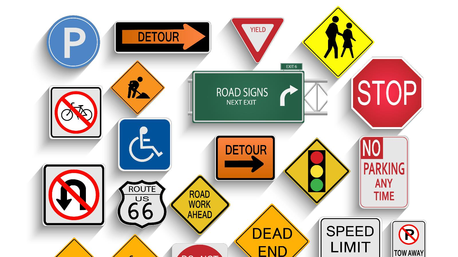 business proposals on road traffic signs construction Road & traffic data traffic doing business consultants contractors construction contractors engineering consultants routine maintenance contractors.